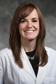 Rachel Brodie, MD, MSc