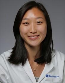 Rachel Feder, MD
