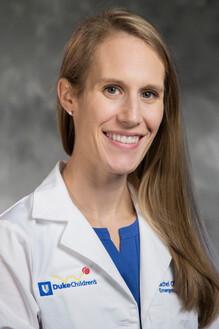 Rachel A. O'Brian, MD