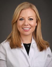 Rachel Tobin, MD