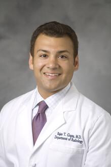 Rajan T. Gupta, MD