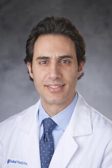 Rami I. Abdo, MD