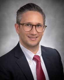 Rami N. Al-Rohil, MD, MBBS