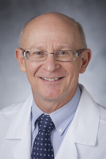 Randy S. Adams, MD