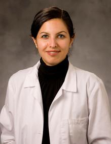 Rania Y. Kazan, MD