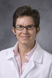 Raquel R. Bartz, MD