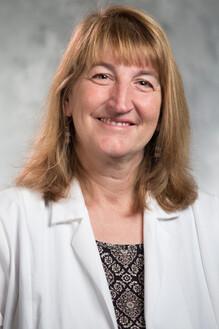 Rebecca B. Tobin, MD