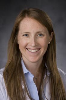 Rebecca L. Donohoe, MD