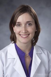 Rebekah W. Moehring, MD, MPH