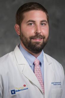 Reid C. Chamberlain, MD, MSCI
