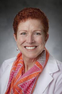 Renee H. Raynor, PhD