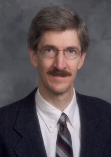Rex C. Bentley, MD