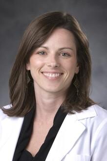 Rhonda M. Merwin, PhD