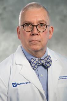 Richard D. Edrington, MD