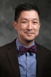 Richard J. Chung, MD