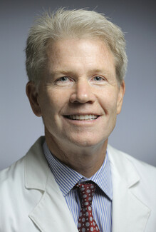 Richard J. O'Brien, MD, PhD