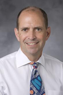 Richard A. Leder, MD