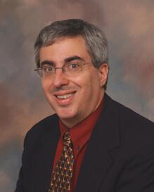 Richard M. Kravitz, MD