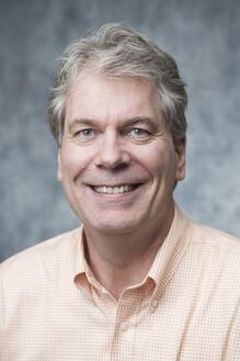 Robert Bruzga, PT