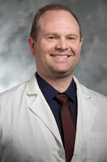 Robert J. French Jr., MD