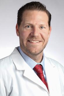 Robert J. Mentz, MD