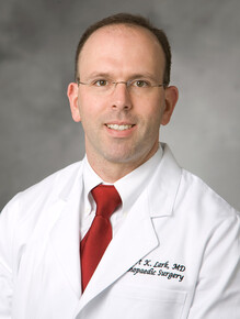 Robert K. Lark, MD, MS