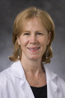 Roberta Turner, MD