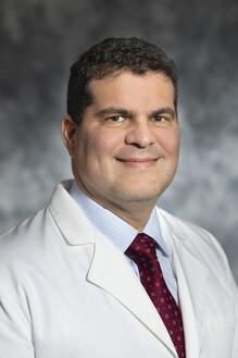 Robin R. Vann, MD