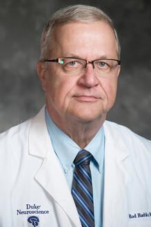 Rodney A. Radtke, MD