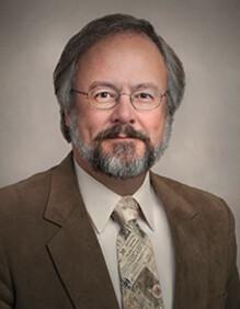 Roger E. McLendon, MD
