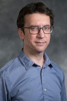 Roger Vilardaga Viera, PhD
