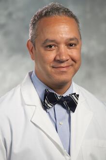 Ronald B. Laney Jr., MD, MPH