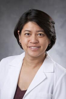 Rowena B. Mariano, MD