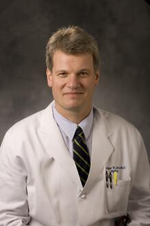 Ruediger W. Lehrich, MD