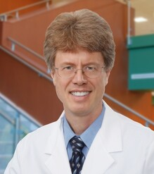 Russell D. Anderson, MD