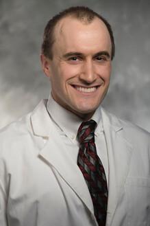 Ryan C. Jessee, MD