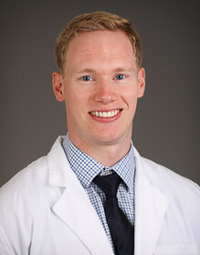 Ryan Keane, MD