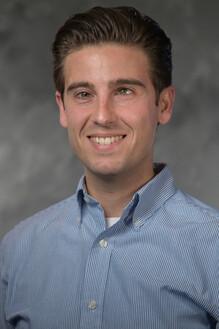 Ryan R. Kimball, DPT, COMT, PT