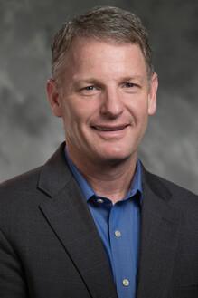 S. Bret Chipman, MD