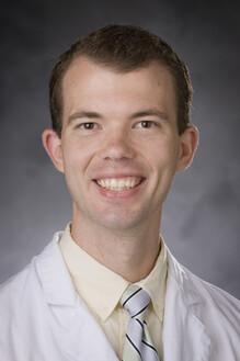 Samuel Jarrod Francis, MD