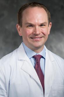 Samuel T. Bauer, MD, FACOG