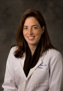 Sara B. Page, MD