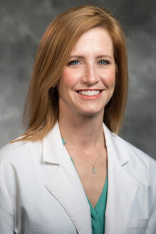 Sara Grace, MD