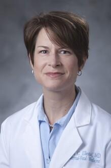 Sarah C. Ellestad, MD