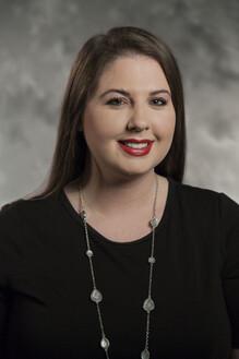 Sarah Covington, PA-C