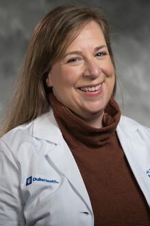 Sarah E. Stephens, MD, FAAP