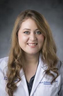 Sarah E. White, MSN, FNP-BC