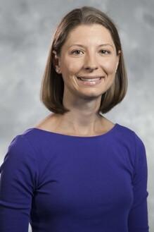 Sarah Hartung, MD, FAAFP