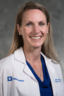 Sarah Hlavacek, PA-C, MPAS
