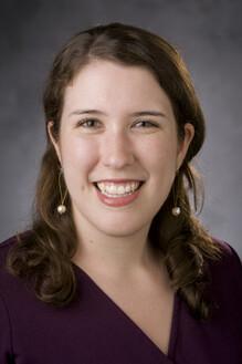 Sarah Jean Barton, BCP, MS, OTR/L, ThD